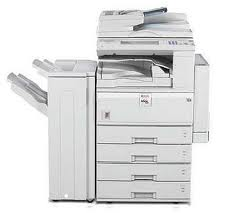 Cleaning printer and fax machines