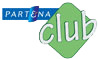 BSC Cleaning - partena-club.