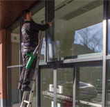 BSC Cleaning - Windows
