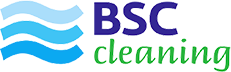 BSC Cleaning - Nettoyage