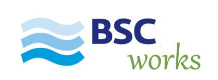 BSC Works