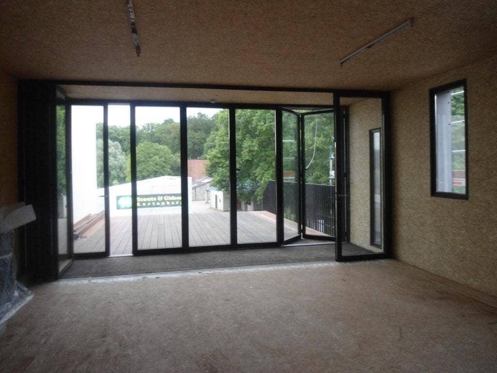 lavage de vitres et tous vitrages pour pros et priv s. Black Bedroom Furniture Sets. Home Design Ideas