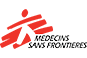 BSC Cleaning - medecin sans frontière